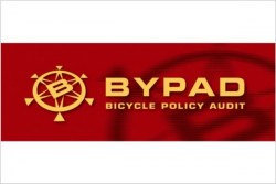 BYPAD